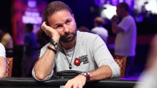 Daniel Negreanu intentó negociar con Amaya Gaming que aplazara los cambios