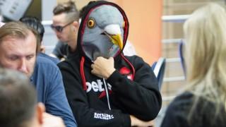 pigeon guy 2
