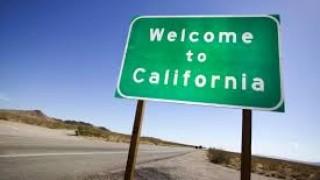 California W