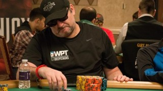 Mike Matusow2