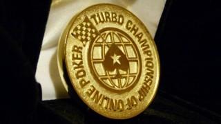 Todos los jugadores de internet buscan el título del TCOOP 2016