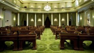 La Asamblea de California discutirá el proyecto de Ley sobre el juego online