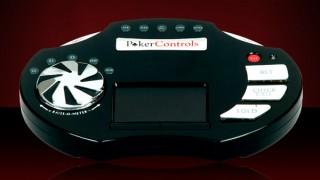 PokerPad
