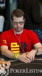 Jonathan Little, toda una eminencia en la enseñanza del poker
