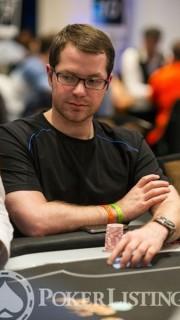 Jonathan Little edita y modera una vez al mes un webinar sobre poker