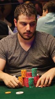 """Dani """"Ansky"""" Stern convocó un paro de tres días como protesta ante PokerStars"""
