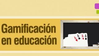 Gamificación en educación, algo cada vez más extendido