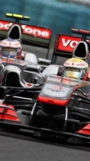 Acude al Gran Premio de Gran Bretaña de Fórmula 1 con 888poker