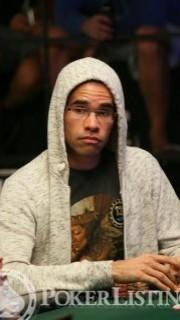 La Global Poker League dejó algunas caras curiosas