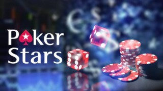 20160104 pl pokerstars