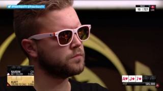 Andreas Klatt MS