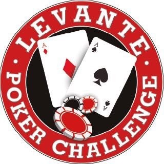 Levante Poker Challenge