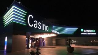 Casino Med Alicante
