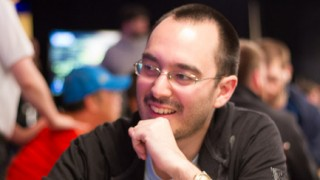 William Kassouf LD