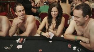 El Strip Poker tiene muchos seguidores