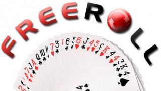 Poker sin dinero