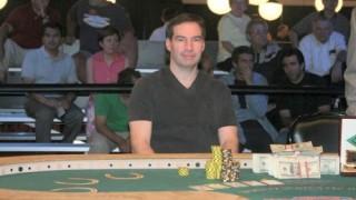 Andy Beal, conocido en el Poker