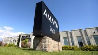 Las oficinas de Amaya Gaming verán una negociación entre Baazov y accionistas