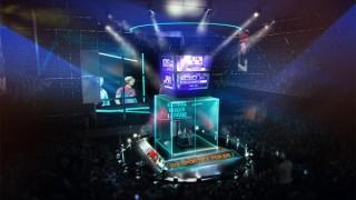 The Cube, una de las novedades para la Global Poker League