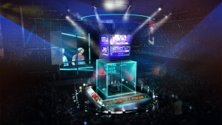 The Cube, una de las novedades para la Global Poker League