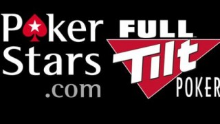 PokerStars y Full Tilt se unirán el proximo 17 de Mayo