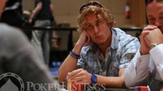 Criticas en el Poker