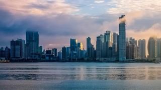 Panama PSC