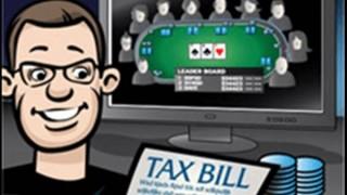 Grecia podría subir los impuestos por los ingresos online