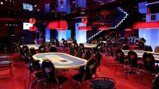 El Casino Mediterráneo de Alicante estará listo para la acción en el CEP
