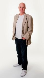 Dr. Stephen Simpson