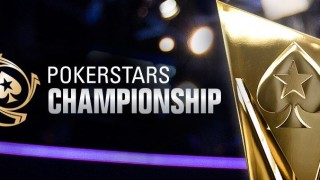 PokerStars Championship, nuevo circuito de PokerStars