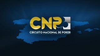 CNP 2016