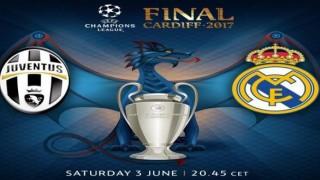Final Champions 2017