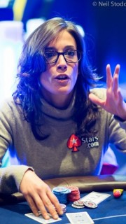 Leo Margets cree que hay un grave problema en el poker online español