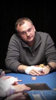 Mikhail Smirnov2