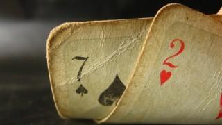 Mano 72 Poker