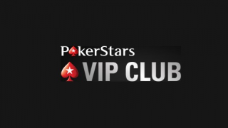 PokerStars VIP