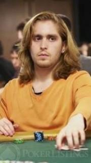 Ben Wilinofsky tuvo que retirarse del poker por depresión