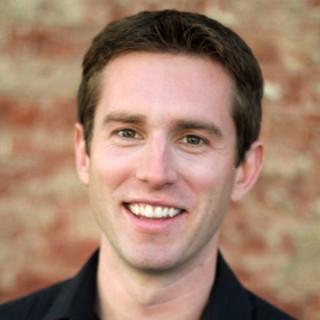 Stephen Pfleiderer