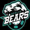 Logo Berlín Bears