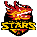 Logo de Hong Kong Stars
