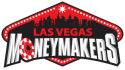 Logo Las Vegas Moneymakers