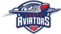 Logo de Paris Aviators