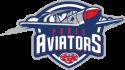Logo de Paris Aviators