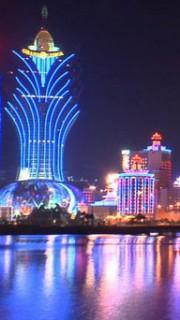 Macao, en la expansión del PokerStars Championship