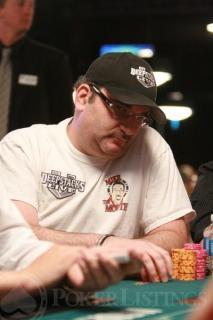 Mike Matusow3
