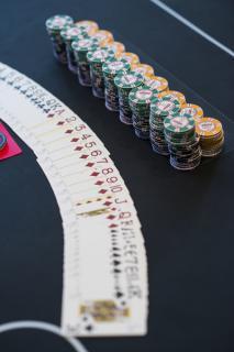 Los torneos online son para todos los jugadores