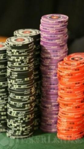 Сотни казино