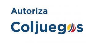 casinos online español
