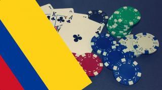 Jugar al poker online en Colombia